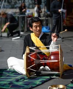 rhodes-moon-festival-2014-1083